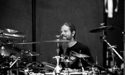 chris adler 2020