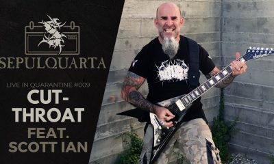 scott ian anthrax sepultura
