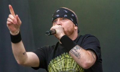 jamey jasta hatebreed joe biden