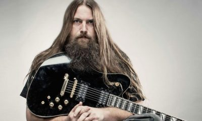mark morton lamb of god sobriedad