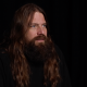 mark morton lamb of god artistas invitados