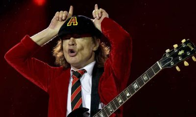 angus young viejo
