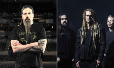 chris adler lamb god