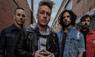 papa roach between angels & insects