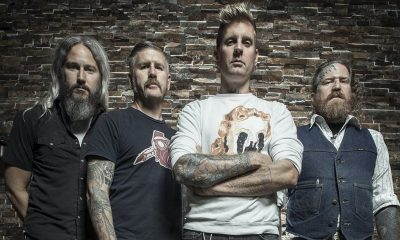 mastodon scott kelly fallen torches