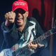 tom morello imagine dragons stand up