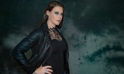 floor jansen nightwish