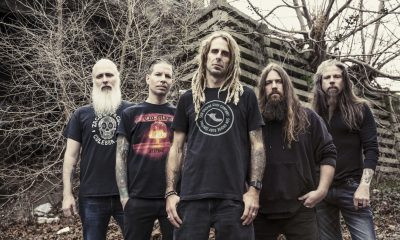 lamb of god redneck spotify