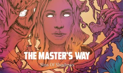 sins shadows masters way
