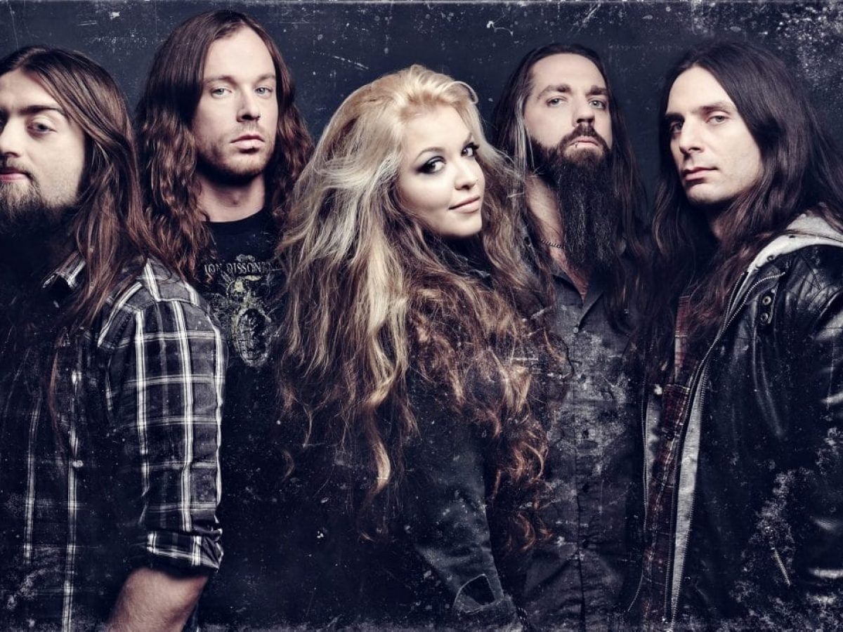the agonist chile