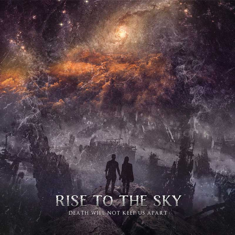 Rise to the Sky
