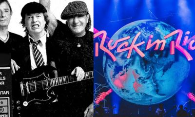 acdc rock in rio