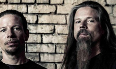 Willie Adler Chris Adler