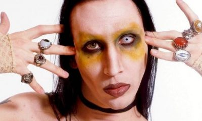 clases canto marilyn manson