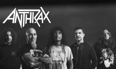 anthrax 2020