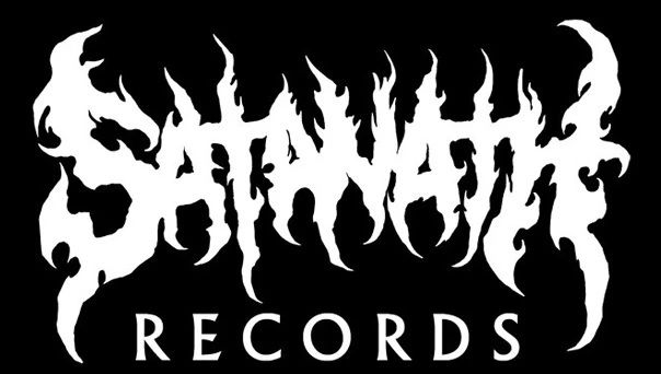 facebook censura black metal