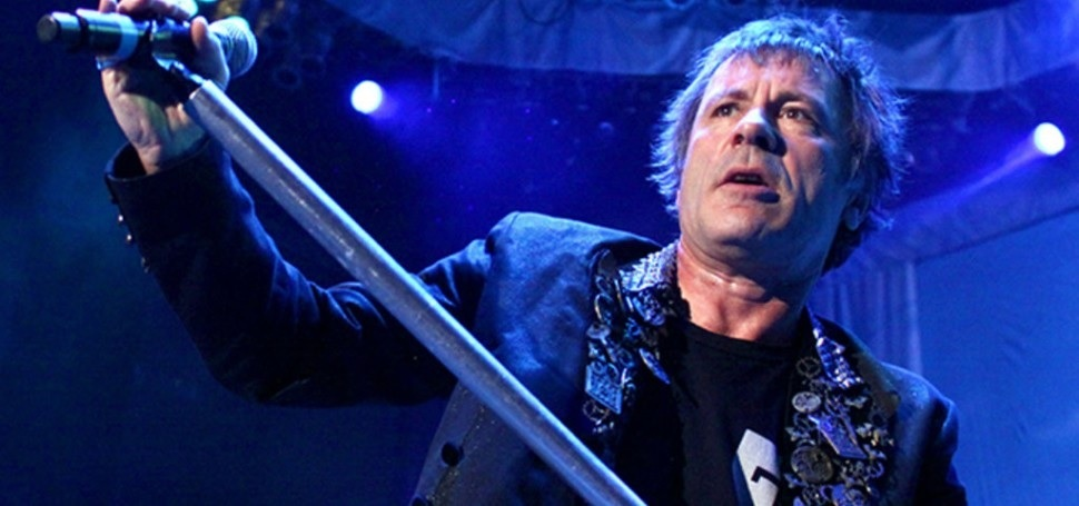iron maiden rock in rio 2021