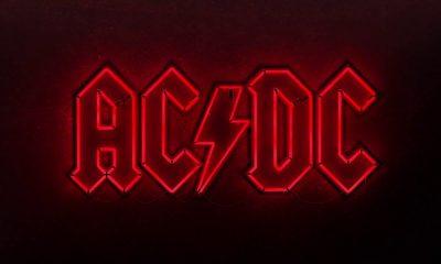Estrena Shot Dark AC/DC