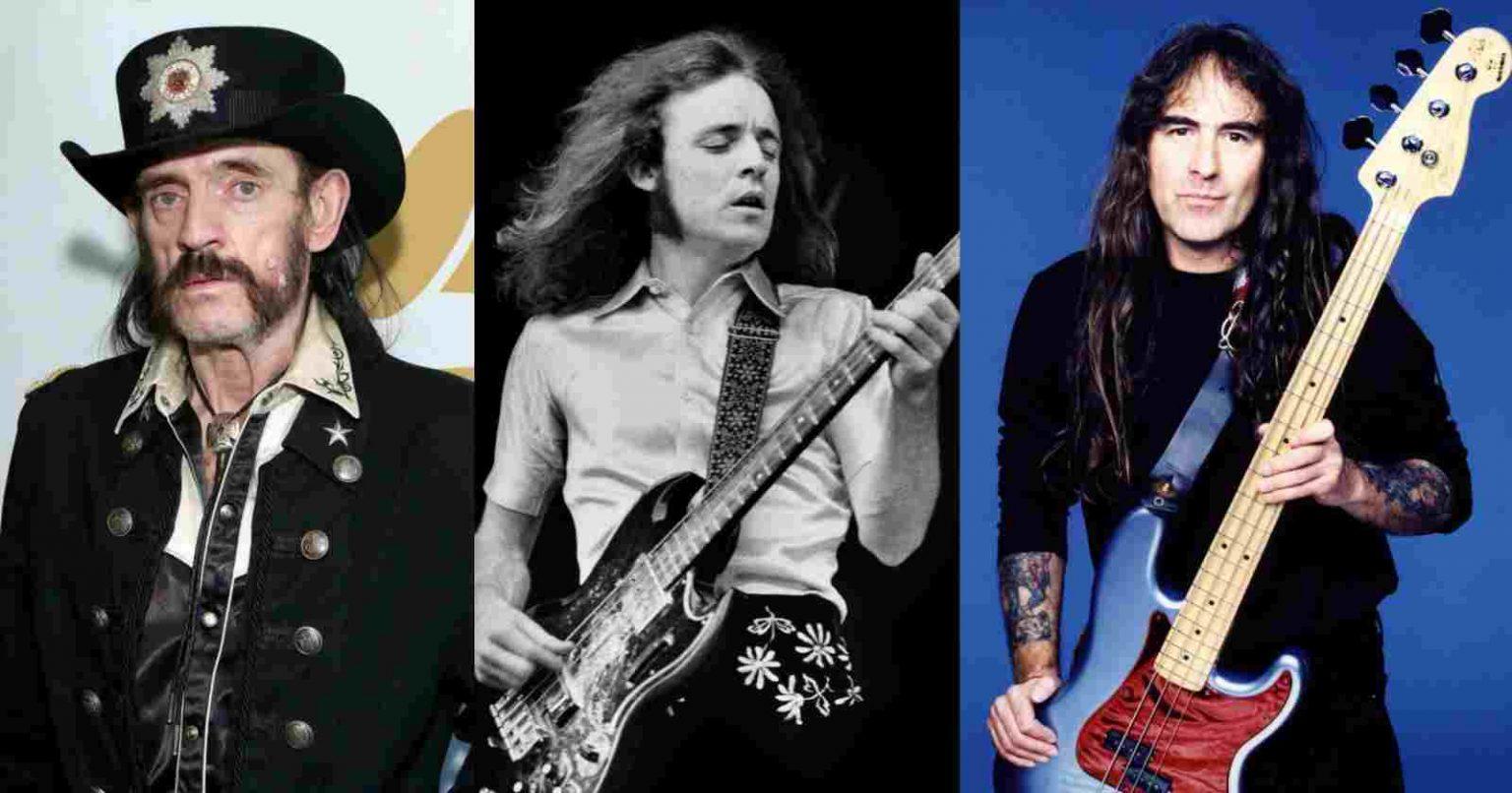 Lemmy-Kilmister-Jack-Bruce