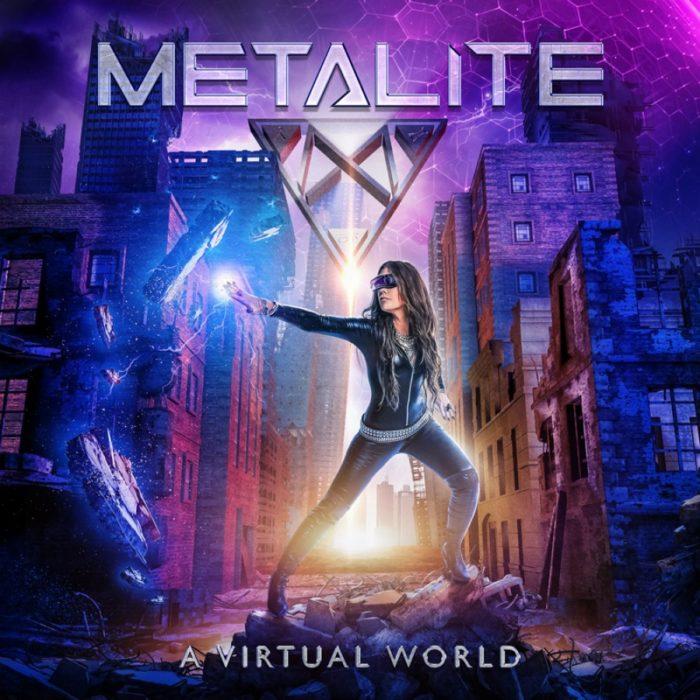 Metalite 2020