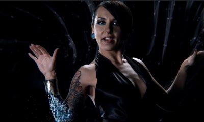 tatiana Shmaylyuk video reacción