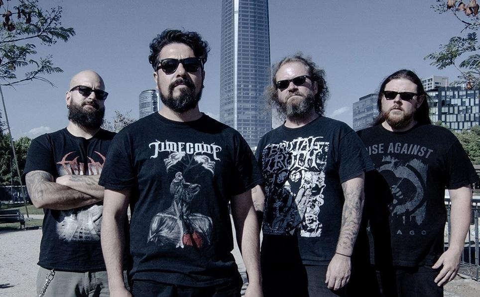 banda chilena metal wacken