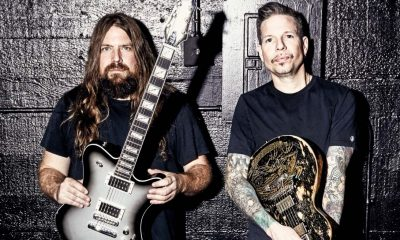 guitarrista lamb god amenaza muerte