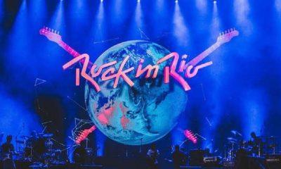 rock in rio 2021 bandas
