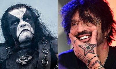 tommy lee abbath