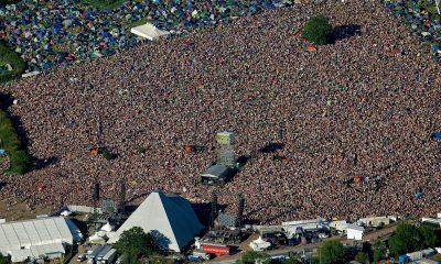 cancela festival 2021 covid