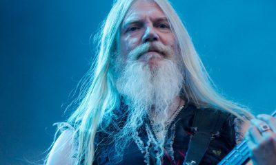 razones partida Marko Hietala Nightwish