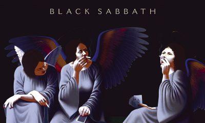 "Reseña: Black Sabbath - ""Heaven & Hell"" (1980)"