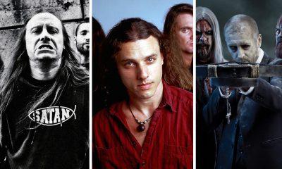 mejores bandas death metal