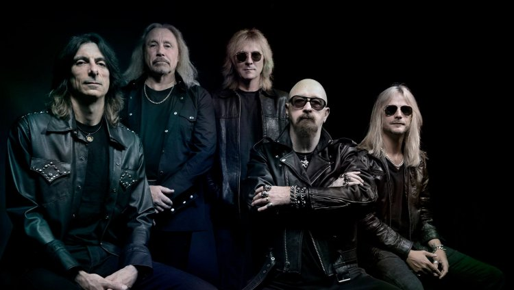 Judas Priest canción problemas