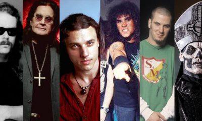 mejores canciones de metal