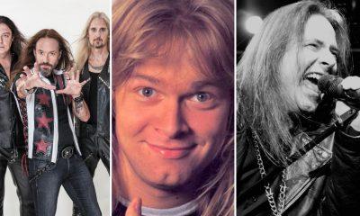 mejores canciones power metal