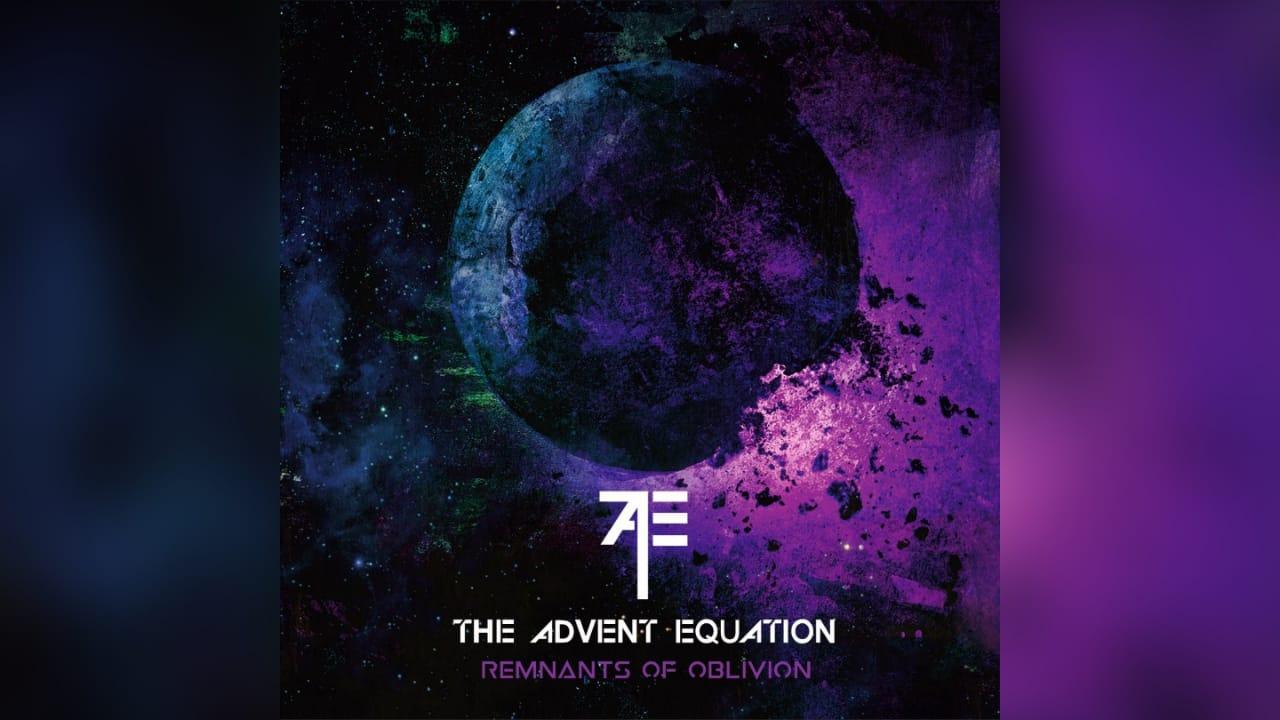 Reseña Advent Equation Remnants Oblivion