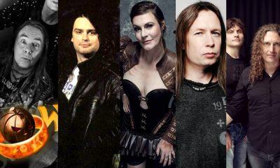 bandas power metal