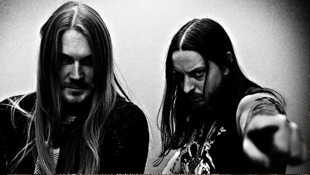 darkthrone nuevo disco