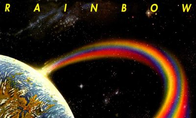 "Reseña: Rainbow - ""Down To Earth"" (1978)"