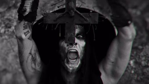 Nergal