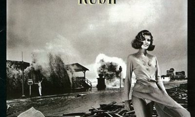 "Reseña: Rush - ""Permanent Waves"" (1979)"