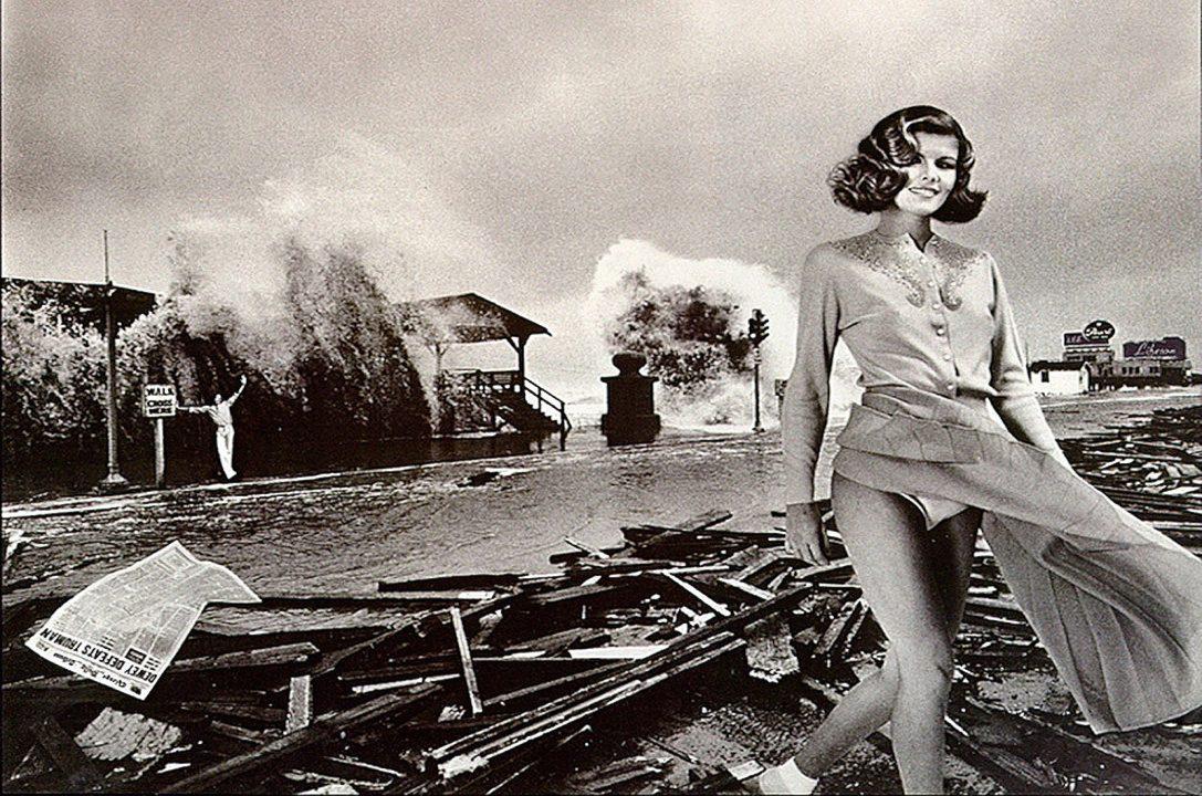 "Reseña: Rush - ""Permanent Waves"" (1979)"