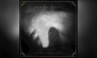Reseña Marianas Rest Fata Morgana