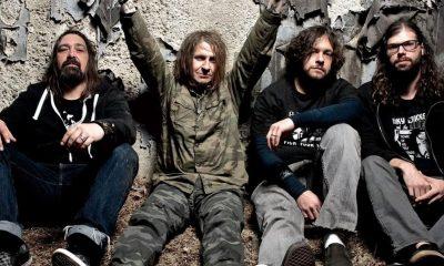 bandas metal que peor sonido