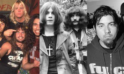 bandas que debes escuchar ahora de metal