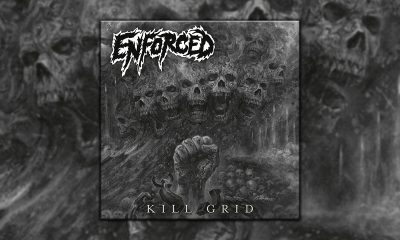 Reseña Enforced Kill Grid
