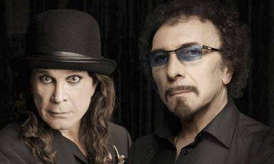 etapa Ozzy Black Sabbath
