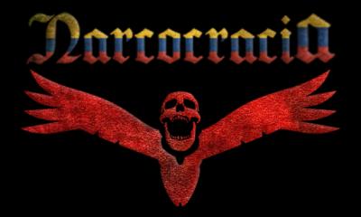 """La agrupación colombiana Narcocracia publicó si videoclip del cover de la canción """"Pito Wilson"""" de Brujería. (Foto: difusión)."""