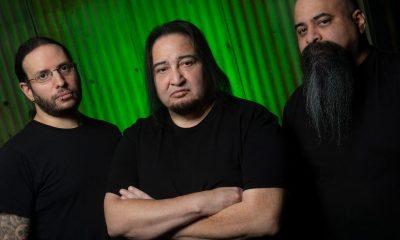 Fear Factory nuevo álbum